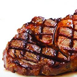 Box of Steaks