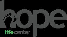 Hope Life Center